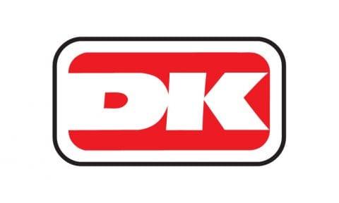 Dankort Logo
